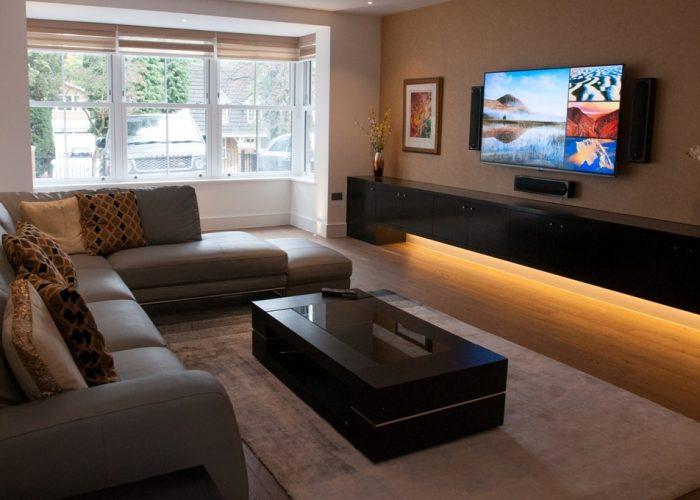 Home-Automation-Totteridge