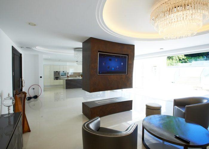 smart-home-installation-hadley-wood