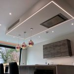 Middlesex Home Automation and Lighting Project