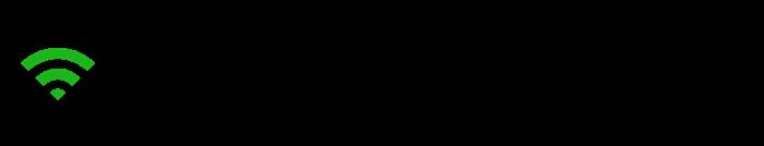 Hadley AV Logo